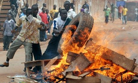 20110504-uganda-kampala-riots-0073.jpg