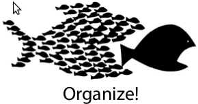 20110513-organize.png