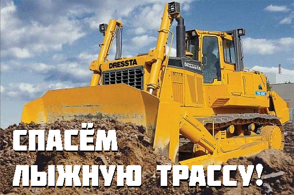 20110922-image.jpg