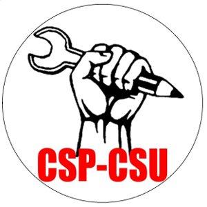 20111130-logo_cspcsu1.jpg