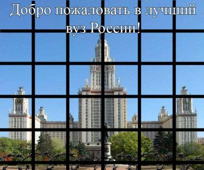 20100222-file335098.jpg