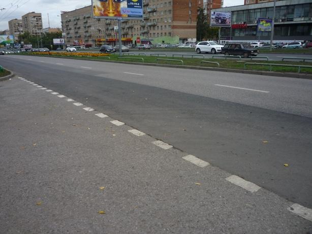 20110924-vel2r.jpg
